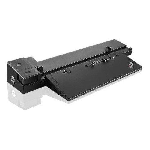 40A50230US Compatible with P50, P51, P70, P71 Models